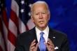 Biden không có kế hoạch tăng cường các biện pháp áp thuế với Trung Quốc