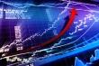 Chứng khoán sáng 7/5: VN-Index tiếp tục tăng điểm, loạt mã lớn kịch trần