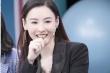 Trương Bá Chi bị mẹ nuôi ám chỉ sống giả tạo