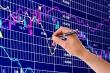 Thị trường chứng khoán tháng 5: Nhà đầu tư vẫn nên thận trọng