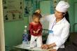 Hội chứng Seckel 'người tí hon': Triệu chứng là gì, phòng bệnh ra sao?