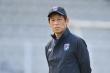 Báo Malaysia: Vì sao Nishino không cần trợ lý đồng hương như Park Hang Seo?