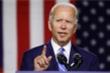 Joe Biden trở thành tổng thống một nhiệm kỳ của Mỹ vì tuổi tác?