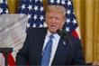Thống đốc New York: Báo chí Mỹ 'thiếu tôn trọng chưa từng thấy' với ông Trump