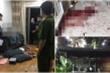 Phê ma túy, nam thanh niên nhảy từ tầng 28 xuống đất