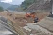 Nguyên nhân sự cố vỡ kênh tưới tiêu 4.300 tỷ đồng ở Thanh Hóa