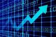 Chứng khoán sáng 16/6: VN-Index bật tăng gần 20 điểm sau phiên bán tháo