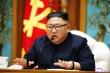 Triều Tiên thay đổi nhân sự lớn giữa đại dịch COVID-19