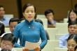 'Không chỉ Cánh Diều, Bộ GD&ĐT cần chỉ đạo rà soát 4 bộ sách Tiếng Việt còn lại'