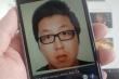 Giám đốc Hàn Quốc giết bạn đồng hương, phi tang xác trong vali khai gì?