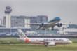 Vietnam Airlines, Jetstar Pacific 'né' virus corona