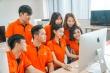 ĐH FPT điều chỉnh khung học phí