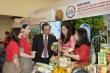Vietjet liên kết TP.HCM phát triển các vùng du lịch nổi bật khắp Việt Nam