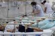 4 học sinh sốc ma túy do uống chung chai sữa: Thành phố Hải Phòng nói gì