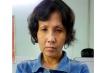 Người phụ nữ xúi bé trai trộm tiền bị khởi tố tội tàng trữ trái phép ma túy