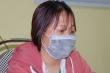 Vu khống công an Hải Dương khi chống dịch, một phụ nữ bị phạt 7,5 triệu đồng