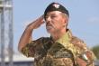 Cập nhật dịch Covid-19 ngày 9/3: Tổng tham mưu trưởng quân đội Italy nhiễm bệnh