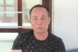 Chân dung tên côn đồ bắn chết 2 người ở Nghệ An