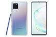 Samsung ra mắt Galaxy S10 Lite và Note10 Lite