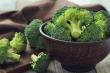 Mùa dịch Covid-19, ăn gì để giữ phổi luôn khỏe mạnh?