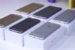 Apple sắp hết iPhone để trả bảo hành vì Covid-19