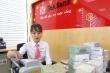 SeABank dự kiến tăng vốn điều lệ lên 9.369 tỷ đồng