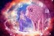 12 cung hoàng đạo 7/8: Sư Tử được quý nhân nâng đỡ, Song Ngư gặp may bất ngờ