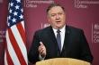 Ngoại trưởng Mỹ cắt ngắn chuyến thăm châu Á, tập trung tạo sức ép với Trung Quốc