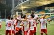 Video: Công Phượng ghi bàn trong trận thứ hai liên tiếp ở AFC Cup