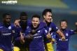 Quang Hải ghi bàn phút 89, Hà Nội FC ngược dòng thắng B.Bình Dương
