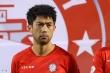HLV người Đức muốn biến Lee Nguyễn thành 'Bruno Fernandes của CLB TP.HCM'