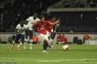 MU hưởng nhiều penalty nhất Premier League 2 năm qua