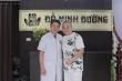 Nghệ sĩ Xuân Hinh chia sẻ cách chữa bệnh xương khớp tại nhà thuốc Đỗ Minh Đường