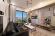 Vinhomes Smart City tung chính sách bán hàng siêu khủng hấp dẫn khách mua nhà