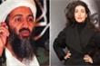 Cháu Osama Bin Laden: 'Chỉ Trump chặn được vụ 11/9 thứ hai'