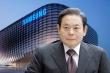 Lee Kun-hee: Thiên tài lãnh đạo đưa Samsung ra thế giới