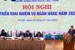 Thống đốc Lê Minh Hưng: 'Việt Nam không  bao giờ thao túng tiền tệ'