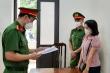 Vụ nâng khống thiết bị y tế ở Hà Tĩnh: Khởi tố thêm 3 bị can