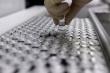 Brazil phát hiện vaccine COVID-19 của Trung Quốc hiệu quả chỉ 50,4%