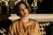 Quỳnh Nga tiết lộ lý do khiến cô dễ dàng đóng cảnh tình cảm với Chí Nhân