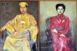 'Thứ phi' tuyệt sắc của vua Bảo Đại: Đời hồng nhan truân chuyên