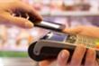Những điều cần biết về dịch vụ Mobile Money vừa có hiệu lực