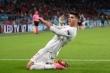 Video: Morata tỏa sáng, Tây Ban Nha gỡ hòa