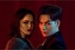 Ali Hoàng Dương gây sốt khi tình tứ bên mỹ nhân Nga đẹp tựa Selena Gomez