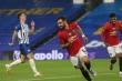 Nhận định MU vs Bournemouth: Bruno thăng hoa, MU tiếp đà chiến thắng