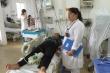 Cứu sống một phụ nữ bị nhồi máu não nguy hiểm từ cõi chết trở về