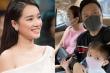 Lam Trường, Nhã Phương và các sao Việt bảo vệ con ra sao giữa đại dịch corona?