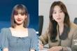 Sao Hàn bị quản lý hãm hại: Lisa bị lừa gần 20 tỷ vẫn chưa khổ bằng Song Hye Kyo