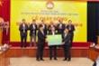 Vietcombank: Tâm huyết với công tác An sinh xã hội và Hỗ trợ cộng đồng
