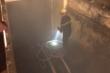 Video: Hỏa hoạn lúc rạng sáng thiêu rụi kho chứa thiết bị điện
